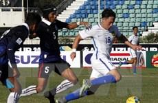 ESPN vạch ra điểm yếu của Malaysia tại AFF Suzuki Cup 2016