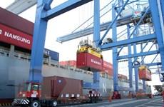 TP.HCM đề xuất làm cảng cạn Khu công nghệ cao và KCN Đông Nam