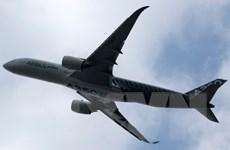 Hãng máy bay Airbus thông báo sẽ cắt giảm hơn 1.000 việc làm