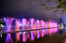 Hải Phòng quyết định chấm dứt dự án nhạc nước tại hồ Tam Bạc
