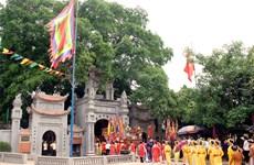 Thủ tướng: Hưng Yên phấn đấu tăng gấp 5 lượng khách du lịch đến 2020