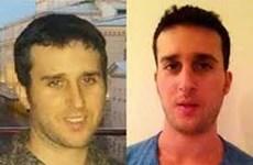 Mỹ bắt một công dân sinh sống tại Nga do cáo buộc tấn công mạng