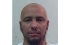 Mỹ liệt thành viên nhóm Al-Qaeda tại Bắc Phi vào danh sách khủng bố