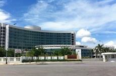 Triển khai đề án Bệnh viện vệ tinh chuyên khoa Ung bướu tại Đà Nẵng