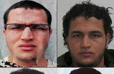 Tunisia bắt các đối tượng có liên quan tới nghi can tấn công ở Berlin