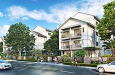 Mua nhà vườn được nhận quyền mua căn hộ chung cư cao cấp