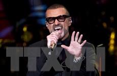 Nhiều sao đồng tính tiễn biệt nam danh ca George Michael