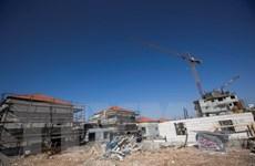 """Israel """"cắt giảm"""" quan hệ với các nước ủng hộ nghị quyết của LHQ"""