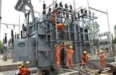 Quy hoạch dự án lưới điện 220kV cho huyện đảo Phú Quốc