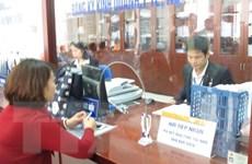 Hà Nội triển khai dịch vụ nhận, trả kết quả thủ tục hành chính tại nhà