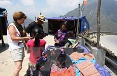 Tạp chí Forbes: Miền Bắc Việt Nam là điểm du lịch rẻ nhất thế giới