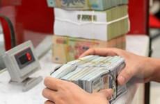 Điều hành chính sách tiền tệ: Thích ứng và không chủ quan
