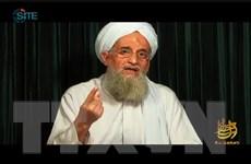 """IS bị tố truyền bá những luận điệu """"dối trá"""" chống lại al-Qaeda"""