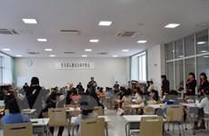 Aomori Chuo Gakkuin: Môn học giúp 100% sinh viên có việc làm