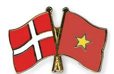 Doanh nghiệp Đan Mạch tìm cơ hội tiếp cận thị trường Việt Nam