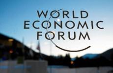 Lãnh đạo chủ động và có trách nhiệm - Chủ đề Diễn đàn Davos 2017
