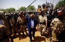 Sudan kéo dài lệnh ngừng bắn thêm 6 tháng ở các khu vực xung đột