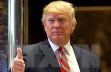 """Những """"bất ổn"""" mà Tổng thống đắc cử Donald Trump phải đối mặt"""
