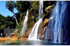 Các tour du lịch mới hút khách dịp Tết Nguyên đán Đinh Dậu