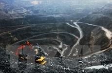 Tập đoàn Hóa chất kiến nghị sớm tiến hành hiệp thương giá bán than