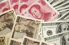 Ai Cập cân nhắc phát hành trái phiếu bằng đồng yen và nhân dân tệ