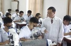 Tự chủ đại học - Giải pháp nâng cao chất lượng đào tạo