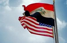 Iran sẽ cấp thị thực cho vận động viên Mỹ tham dự giải vật quốc tế