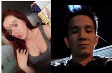 Đồng Nai: Bắt nghi phạm vụ giết người bỏ xác vào bao tải phi tang