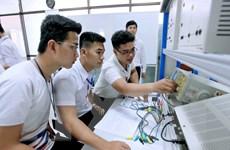 Đối thoại trực tuyến đẩy mạnh kiểm định chất lượng giáo dục đại học