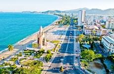 Thành phố Nha Trang sẵn sàng cho các hoạt động của APEC 2017