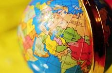 Giới khoa học bất ngờ phát hiện một châu lục mới trên Trái Đất