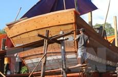 Thừa Thiên-Huế triển khai bồi thường thiệt hại môi trường biển đợt 2