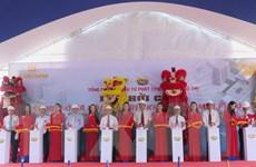 Thành phố Nha Trang sắp có thêm gần 700 căn nhà ở xã hội