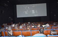 Công chiếu hai bộ phim tài liệu về chiến tranh Việt Nam tại Pháp