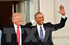 Nhà Trắng yêu cầu điều tra cựu Tổng thống Obama lạm quyền