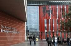 Các trường đại học Anh nỗ lực bình ổn học phí cho sinh viên quốc tế