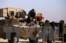 Mỹ tổ chức hội nghị liên quân 68 nước chống tổ chức khủng bố IS