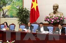 Hà Nam báo cáo Phó Thủ tướng về vụ tai nạn nghiêm trọng