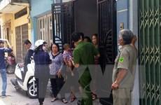 TP.HCM hỗ trợ trẻ bị bạo hành ở quận Gò Vấp có chỗ học đảm bảo