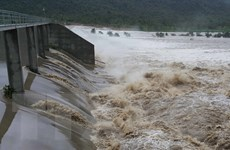 Tăng cường quản lý các công trình thủy điện trên địa bàn Tây Nguyên