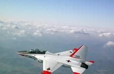 Iraq tiếp nhận lô máy bay T-50 đầu tiên do Hàn Quốc sản xuất