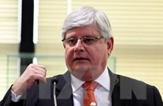 Hơn 100 quan chức Brazil nằm trong diện điều tra vụ Petrobras