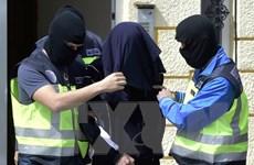 Tây Ban Nha triệt phá đường dây buôn doping quy mô cực lớn
