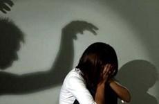 Kiến nghị sửa đổi các tội danh liên quan xâm hại tình dục trẻ em