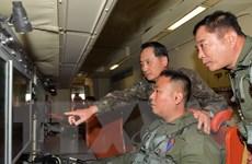 Triều Tiên cáo buộc Mỹ kích hoạt phiên bản châu Á của NATO