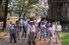 Khai trương Văn phòng Cơ quan Xúc tiến du lịch Nhật Bản tại Việt Nam