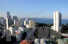 Vướng tính pháp lý, loại hình căn hộ khách sạn giảm hấp dẫn