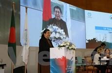 Việt Nam đề xuất các biện pháp cải thiện bất bình đẳng và an sinh