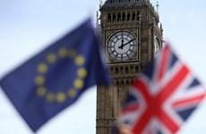 Giám đốc JP Morgan Chase: Nguy cơ EU tan vỡ ngày càng lớn