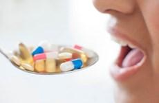 Lạm dụng kháng sinh có thể làm tăng nguy cơ mắc polyp đại tràng